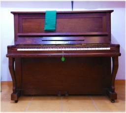 Piano alemão Sponnagel