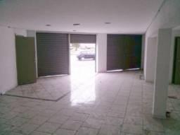 Loja comercial para alugar em Cristo redentor, Porto alegre cod:CT1706