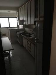 Vendo apartamento Praia Grande