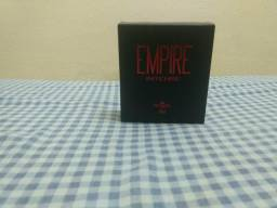 Vendo perfume da Hinode