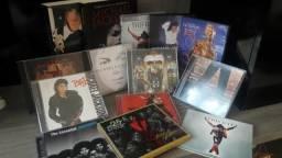 Michael Jackson (Coleção)