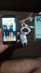 Vendo K4