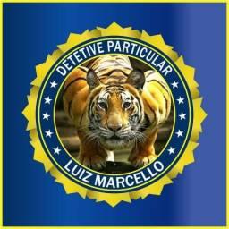 Detetive Particular Profissional em Fortaleza