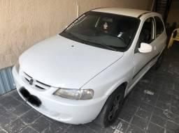 Celta - 2001