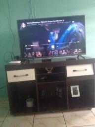 Smart tv 47 LG