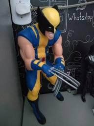Vendo Wolverine 45 centímetros