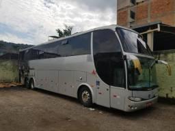 Ônibus ld - 2004