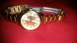 Conserto de relógios no geral