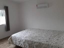 Casa temporada em Barra de Jacuípe, 3 quartos