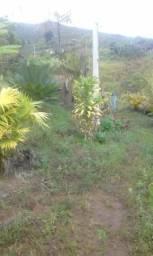 Fazenda no Rio do Silvano