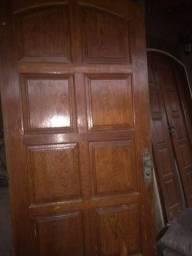 Portas janelas e grades