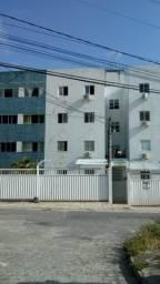 Otimo apartamento no Bancarios c/area de lazer e academia