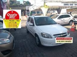 Gm - Chevrolet Celta 1.0 2013 - 2013