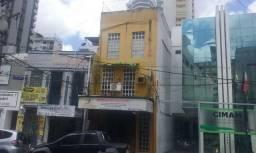 Prédio p/ Investimento na Boaventura c/ Generalíssimo
