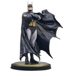 Estatua Batman Dar Crusader