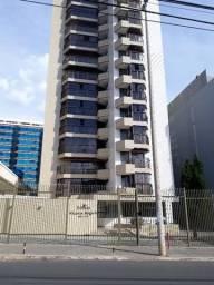 A.L.U.G.O apartamento de 4 quartos em Taguatinga Sul CSB 01
