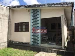 01b9225d381b Casa residencial à venda, Jardim 13 de Maio, João Pessoa.