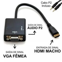 2501cdc15ce aparelhos