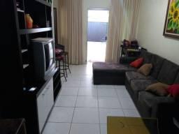 Ágio casa 03 qtos, sendo 01 suite, sala, cozinha, garagem, Bairro Cardoso