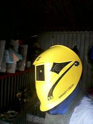 Máscara esab 91517968