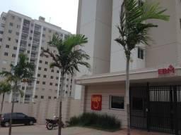 Apartamento Bairro Feliz, Condomínio Algria EBM R$195.000