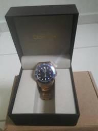 Relógio Champion ??