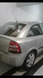 Astra Hatch 2.0 - 2005