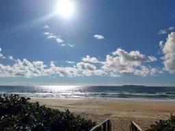 Oportunidade na Praia do Mariscal