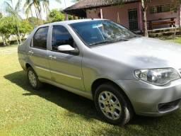 Siena flex Completo 95988026890 - 2011