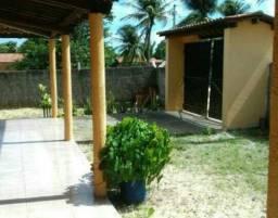 Excelente casa na Paraipaba