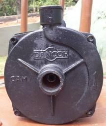 Bomba d'agua Dancor - 1.5 cv