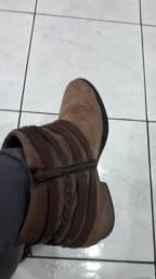 Calçados - Vista Alegre 093021f959c15
