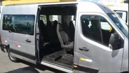 Renault Master 2.3 Executive L3h2 16l 5p - 2016
