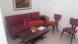 Kitchenette/conjugado à venda com 1 dormitórios cod:POKI10033