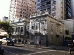 Apartamento à venda com 2 dormitórios em Independência, Porto alegre cod:AP10624