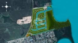 Terreno à venda em Zona rural, Eldorado do sul cod:TE1114