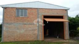 Galpão/depósito/armazém à venda em Tijuca, Alvorada cod:PA0031