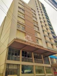 Escritório à venda em Centro, Caxias do sul cod:9904218