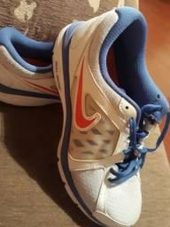 Tênis Nike original 37