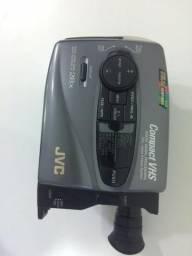 Filmadora JVC Gra X910
