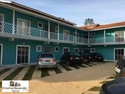 Vendo casa em condominio fechado na praia da Maranduba/Ubatuba