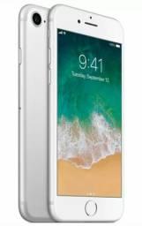 10x sem juros iPhone 7 32g