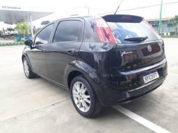 Fiat Punto 2011 completão - 2011