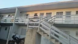 Prédio 6 casas de 1 dormitório pro. Juca Batista