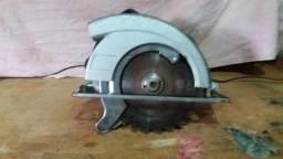 Vendo serra circular valor 150,00 reais