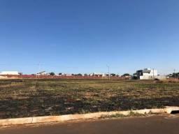 Vende-se terreno Residencial Beira Rio