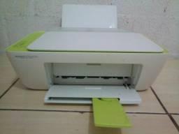 Vendo ou Troco Impressora HP por Celular