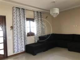 Casa de condomínio à venda com 2 dormitórios em Piedade, Rio de janeiro cod:855454