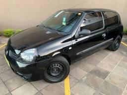 Renault Clio Campus 1.0 Oferta - 2009