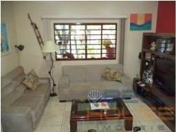 Casa à venda com 2 dormitórios em Parque das videiras, Louveira cod:20525